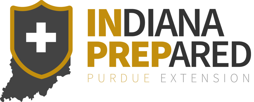 INPREP_PURDUE_Colors
