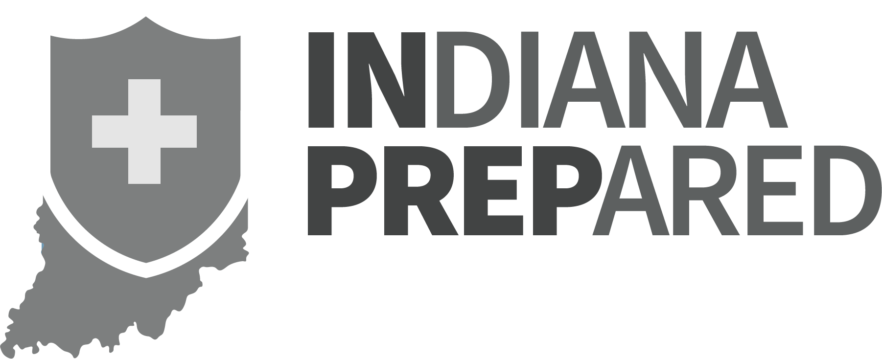 inprep mini logo