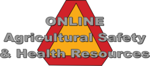 Online Resource Guide Logo