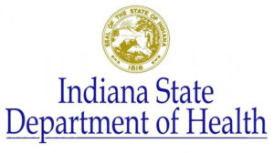 Indiana State Dept. of Health