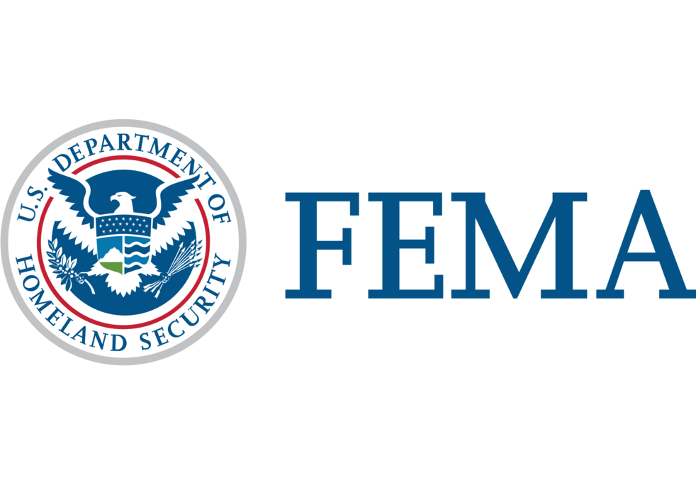 fema-logo-blue_medium