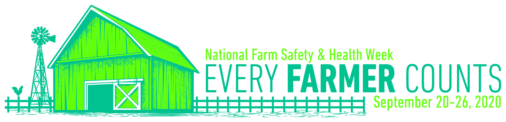 National_Farm_N_Safety_Week_Logo_Color_Horizontal