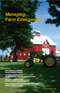 cover of ppp 57