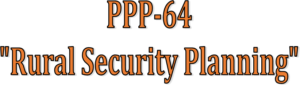 ppp 64