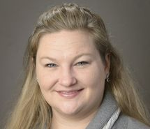 Amanda Mosiman's profile image
