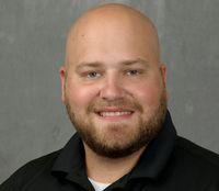 Levi Berg's profile image