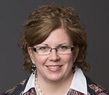 Cynthia Barber's profile image