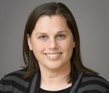 Kristina Deters's profile image