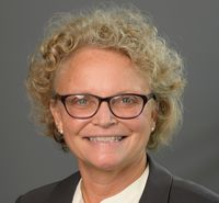 Photo of Debra Pontecorvo