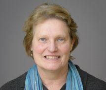 Elizabeth Beiersdorfer's profile image