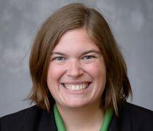 Erika Bonnett's profile image