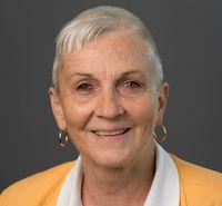 Photo of Gloria Del Greco