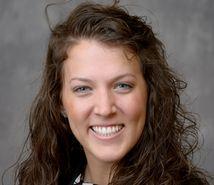 Grace Mears's profile image