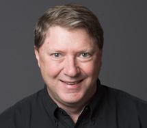 William Horan's profile image