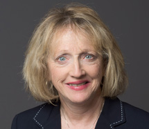 Jane Beard's profile image