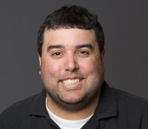 Jorge Benitez's profile image