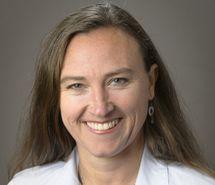 Jodee Ellett's profile image