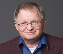 Lonnie Mason's profile image