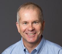 Jon Neufelder's profile image