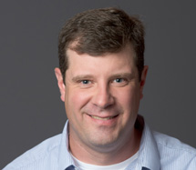 Nicholas Held's profile image