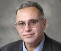 Paul Marcellino