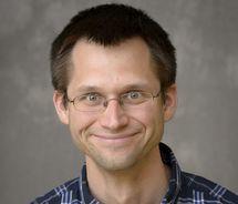 Phillip Woolery's profile image
