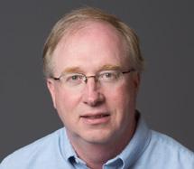 Photo of Roger Sherer