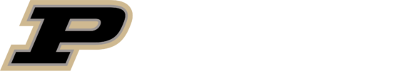 Purdue University