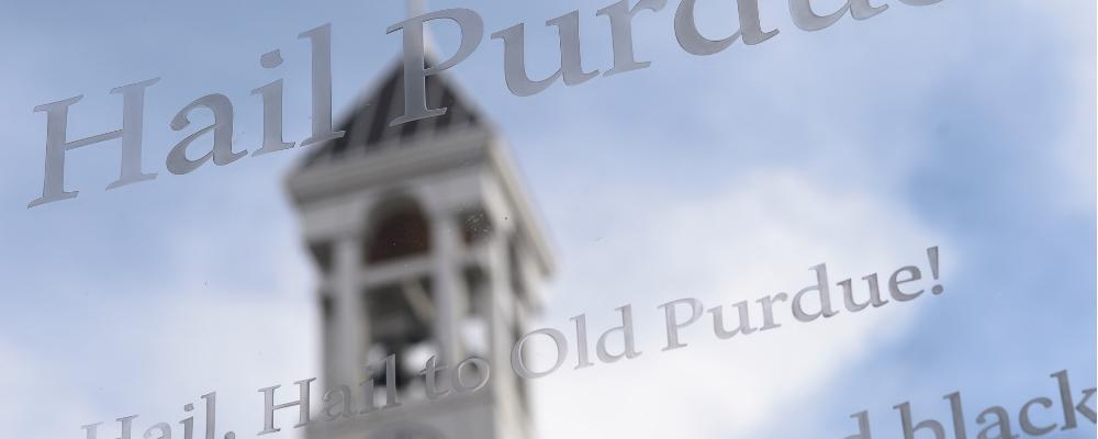 Purdue Extension Hub