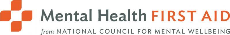 MHFA_Logo_Horizontal_2021