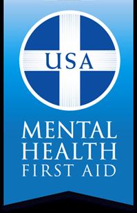 MHFA logo 2