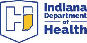 IDH Logo_FullColor
